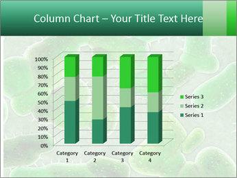 0000078753 PowerPoint Template - Slide 50
