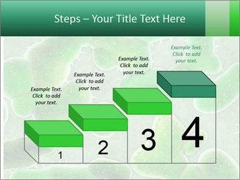 0000078753 PowerPoint Template - Slide 64