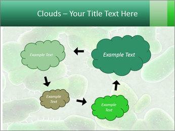 0000078753 PowerPoint Template - Slide 72