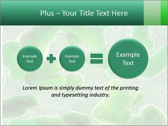 0000078753 PowerPoint Template - Slide 75