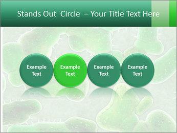 0000078753 PowerPoint Template - Slide 76