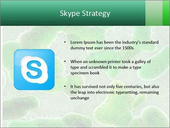 0000078753 PowerPoint Template - Slide 8