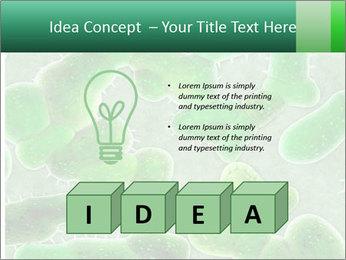 0000078753 PowerPoint Template - Slide 80