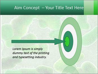 0000078753 PowerPoint Template - Slide 83