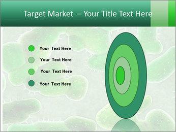 0000078753 PowerPoint Template - Slide 84