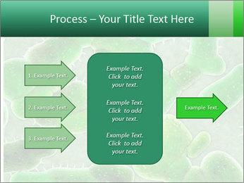 0000078753 PowerPoint Template - Slide 85