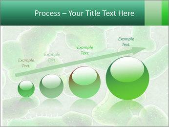 0000078753 PowerPoint Template - Slide 87