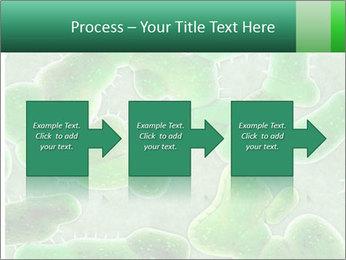 0000078753 PowerPoint Template - Slide 88