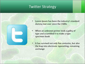 0000078753 PowerPoint Template - Slide 9
