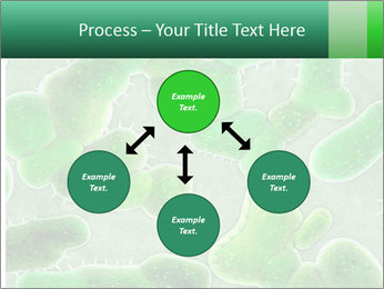 0000078753 PowerPoint Template - Slide 91