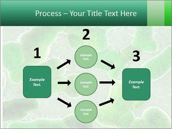 0000078753 PowerPoint Template - Slide 92