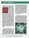 0000078753 Word Templates - Page 3
