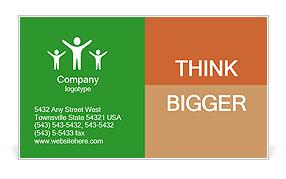 0000078754 Business Card Templates