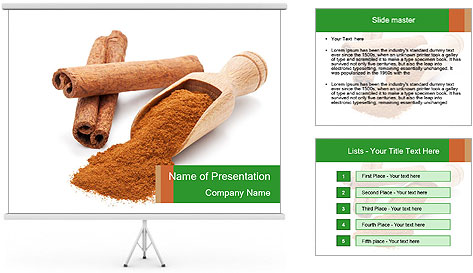 0000078754 PowerPoint Template