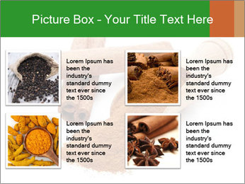 0000078754 PowerPoint Template - Slide 14
