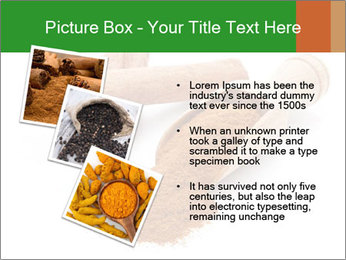 0000078754 PowerPoint Template - Slide 17