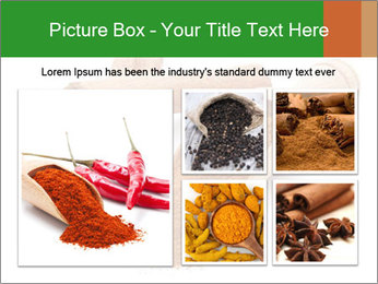 0000078754 PowerPoint Template - Slide 19