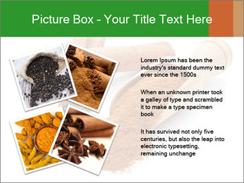 0000078754 PowerPoint Template - Slide 23