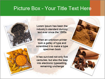 0000078754 PowerPoint Template - Slide 24