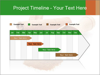 0000078754 PowerPoint Template - Slide 25