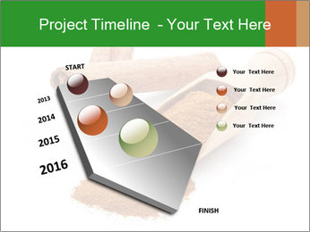 0000078754 PowerPoint Template - Slide 26
