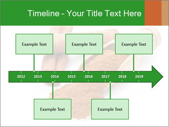 0000078754 PowerPoint Template - Slide 28