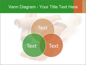 0000078754 PowerPoint Template - Slide 33