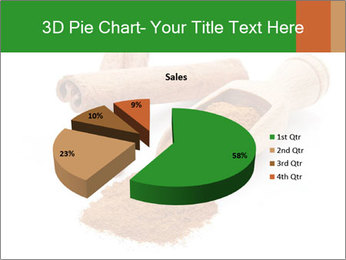 0000078754 PowerPoint Template - Slide 35