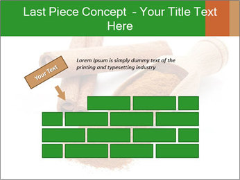 0000078754 PowerPoint Template - Slide 46
