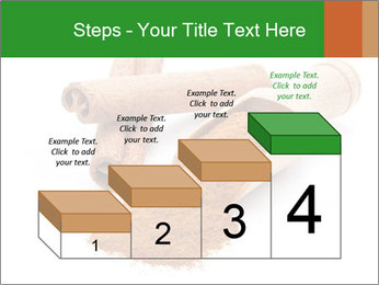 0000078754 PowerPoint Template - Slide 64