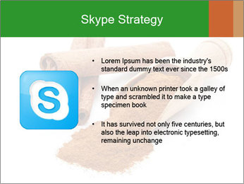 0000078754 PowerPoint Template - Slide 8