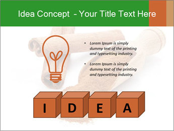 0000078754 PowerPoint Template - Slide 80