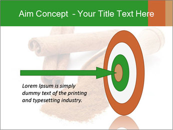 0000078754 PowerPoint Template - Slide 83