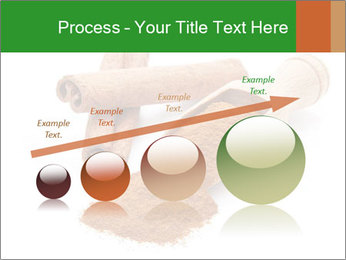 0000078754 PowerPoint Template - Slide 87