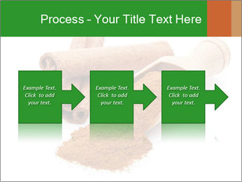 0000078754 PowerPoint Template - Slide 88