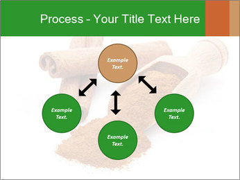 0000078754 PowerPoint Template - Slide 91