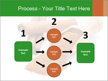 0000078754 PowerPoint Template - Slide 92