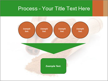 0000078754 PowerPoint Template - Slide 93