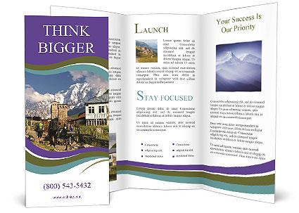 0000078755 Brochure Template