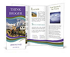 0000078755 Brochure Templates