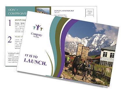 0000078755 Postcard Templates