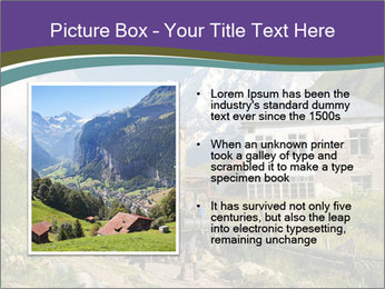 0000078755 PowerPoint Template - Slide 13