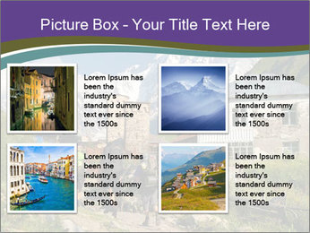 0000078755 PowerPoint Template - Slide 14