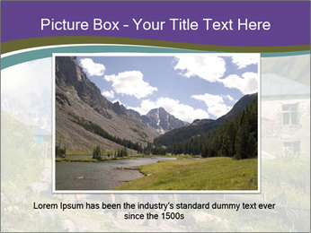 0000078755 PowerPoint Template - Slide 15