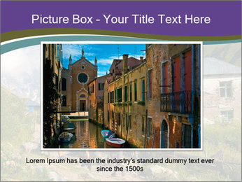 0000078755 PowerPoint Template - Slide 16