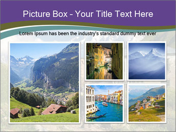 0000078755 PowerPoint Template - Slide 19
