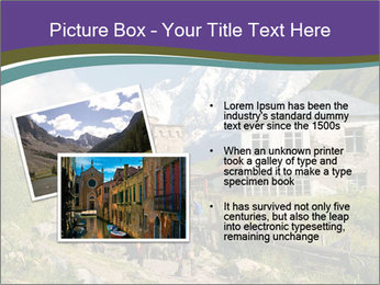 0000078755 PowerPoint Template - Slide 20