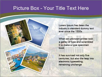 0000078755 PowerPoint Template - Slide 23