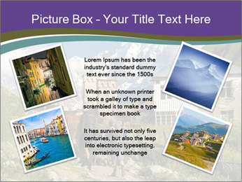 0000078755 PowerPoint Template - Slide 24