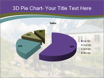 0000078755 PowerPoint Template - Slide 35